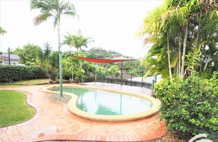 Picture of 2 Greenock Way, Brinsmead QLD 4870