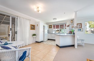 Picture of 12/368 Oxley Drive , Runaway Bay QLD 4216