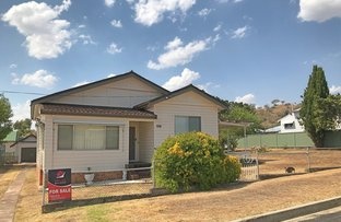 Picture of 22 Russell Street, Werris Creek NSW 2341