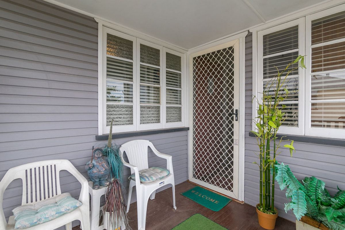 18 North Station Road, North Booval QLD 4304, Image 1