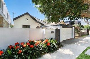 Picture of Murriverie Road, North Bondi NSW 2026