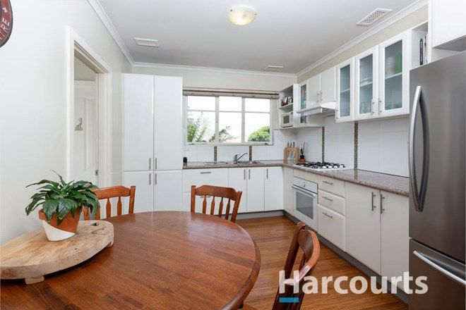 Picture of 30 Chifley Crescent, DANDENONG NORTH VIC 3175