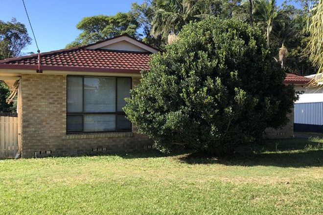 Picture of 13 Anderson Street, EAST BALLINA NSW 2478