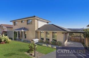 15 Weaver Crescent, Watanobbi NSW 2259