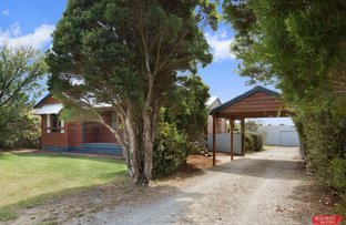 Picture of 30 IVOR STREET, Wonthaggi VIC 3995