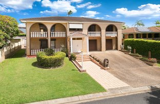 Picture of 5 Dalwood Street, Carseldine QLD 4034
