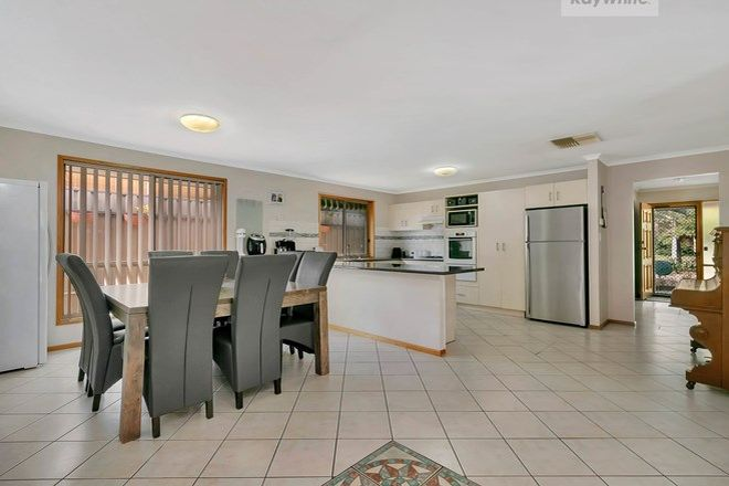 Picture of 15 Holmes Street, WILLASTON SA 5118