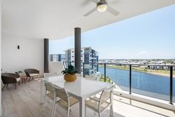 Picture of 1503/2 Bright Place, Birtinya