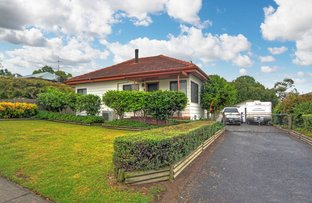 Picture of 31 Cambewarra Road, Bomaderry NSW 2541