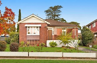 Picture of 28 Campbell Street, Eastwood NSW 2122