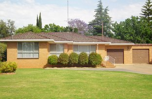 Picture of 32 Blumer Avenue, Griffith NSW 2680