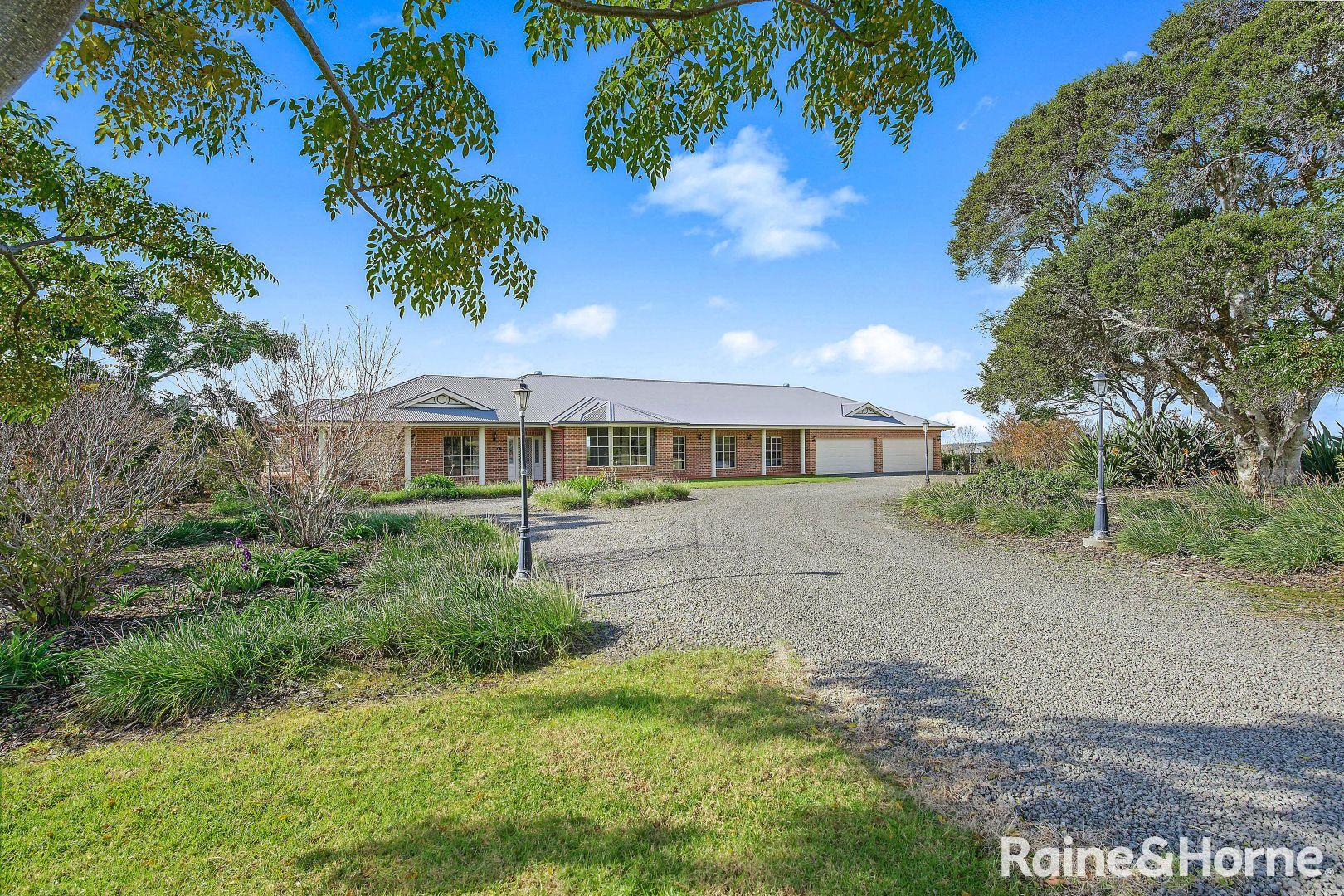 36B Monteith Way, Falls Creek NSW 2540, Image 1