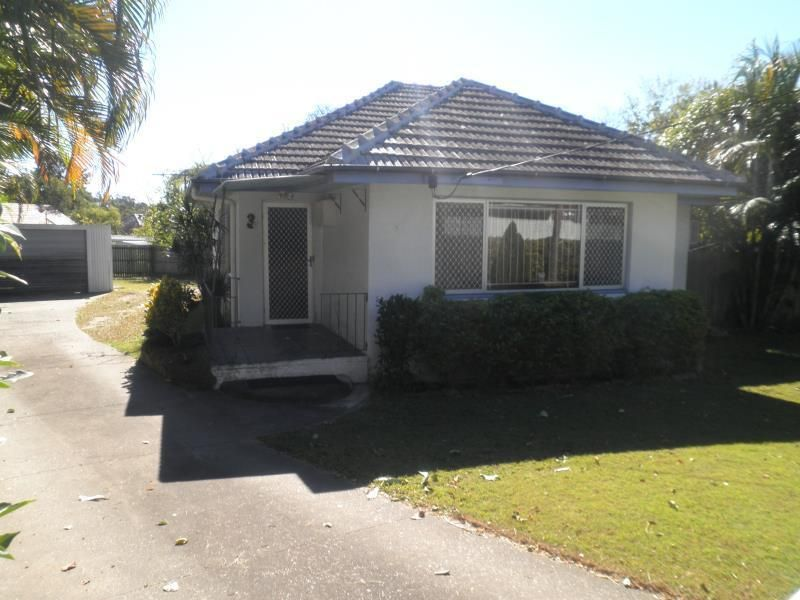 3 Hickory Street, Inala QLD 4077, Image 0