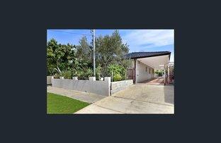 Picture of 4 Patten Avenue, Merrylands NSW 2160