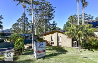 Picture of 177 Empire Bay Drive, Empire Bay NSW 2257