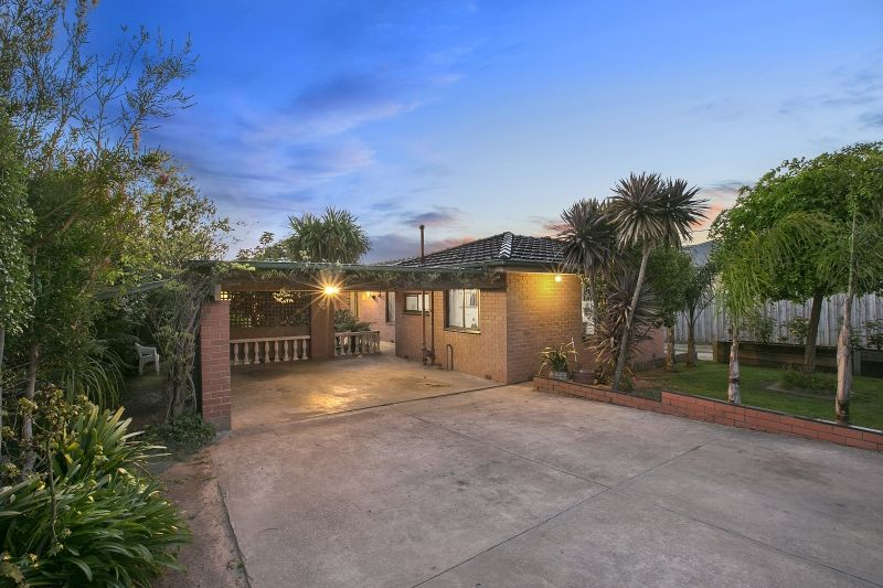 731 Nepean Highway, Mornington VIC 3931, Image 2