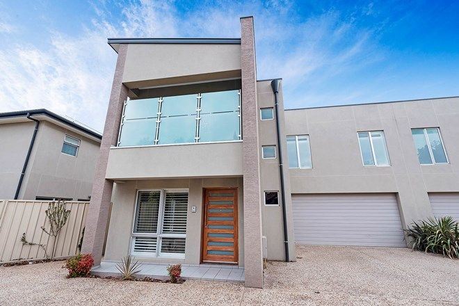 Picture of 3A Torrens Avenue, LOCKLEYS SA 5032