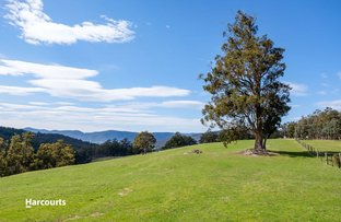 Picture of Lot 2 Pettits Road, Ranelagh TAS 7109