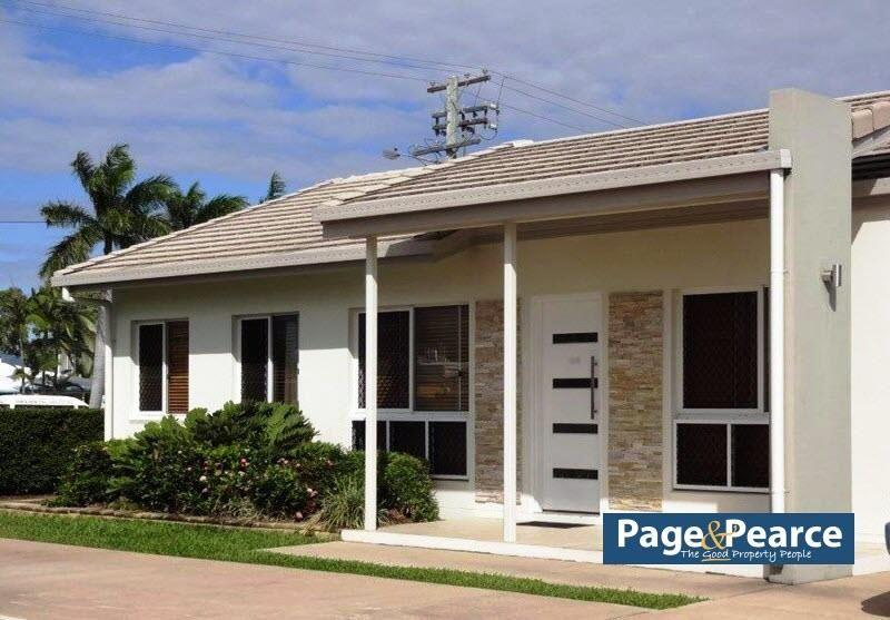 120/1 Burnda Street, Kirwan QLD 4817, Image 0