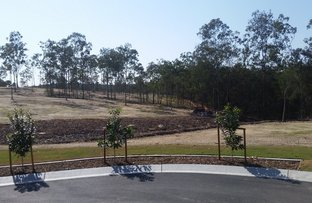 Picture of Lot 11 Aspect Way, Karalee QLD 4306