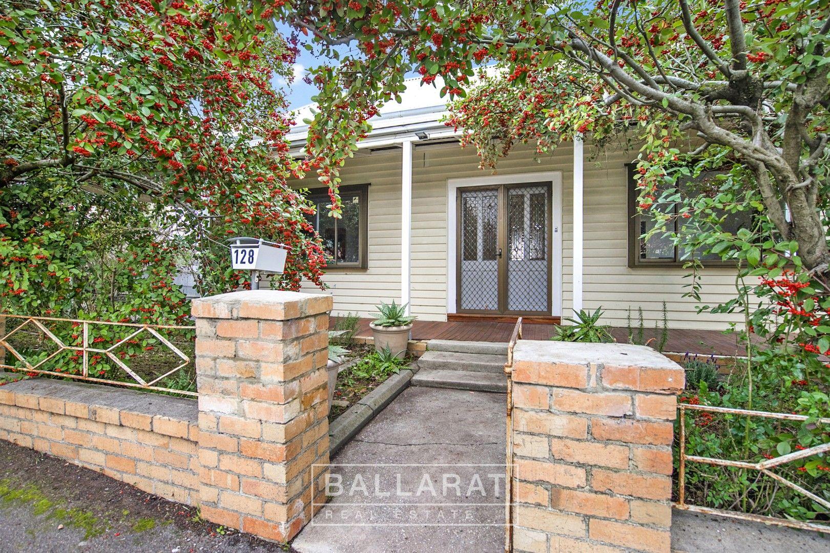 128 Eureka Street, Ballarat East VIC 3350, Image 0