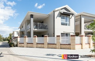Picture of 5/7 Marina Drive, Ascot WA 6104