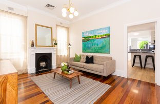 Picture of 39 Sloane Street, Summer Hill NSW 2130