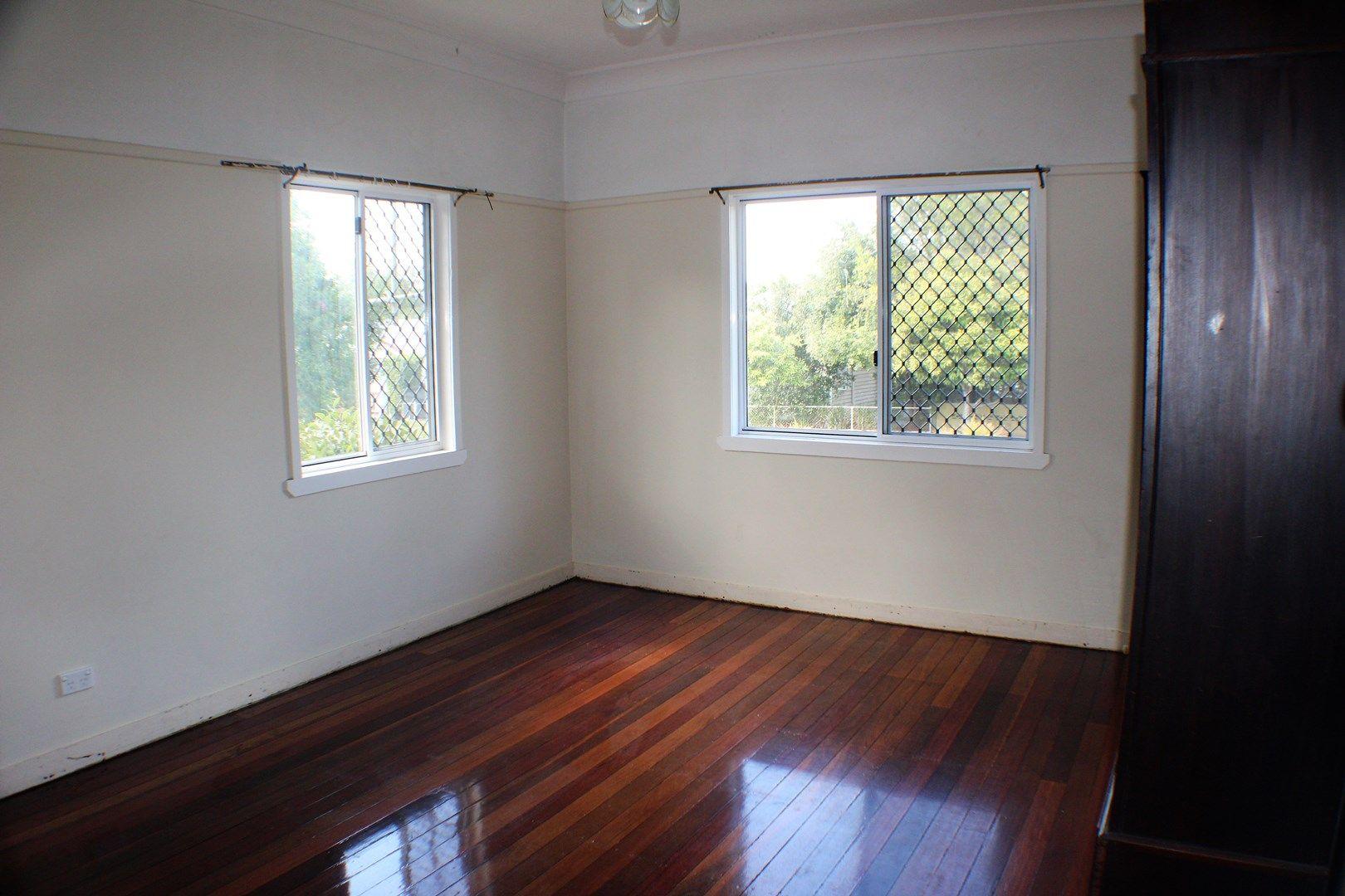 16 booker street, Keperra QLD 4054, Image 1