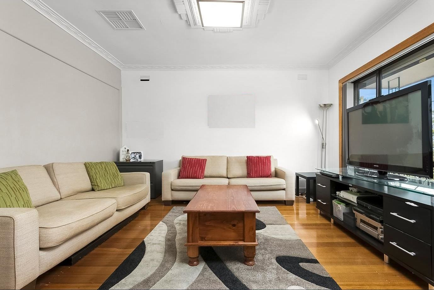 10 Deakin  Street, Coburg VIC 3058, Image 1