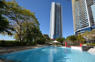 1338/56 Scarborough Street, Southport QLD 4215