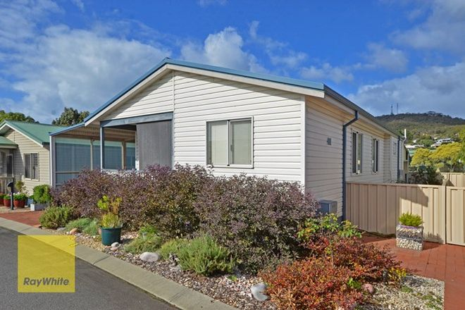 Picture of 3/40 Wellington Street, CENTENNIAL PARK WA 6330