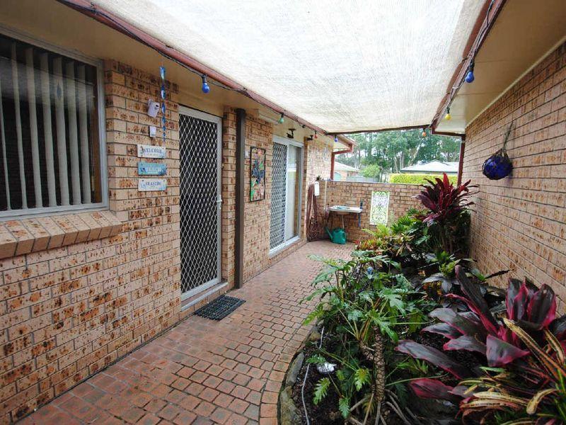 16 Susella Crescent, Tuncurry NSW 2428, Image 1