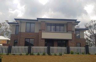 Lot 8013-8023 Plumegrass Ave, Leppington NSW 2179