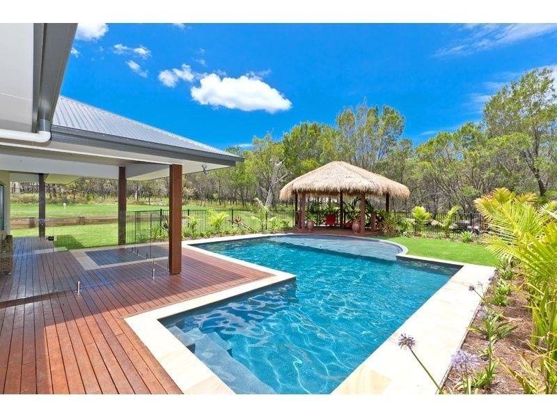 3 Megan Court, Thornlands QLD 4164, Image 0