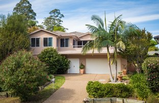 Picture of 10 Hillmeads Street, Merimbula NSW 2548
