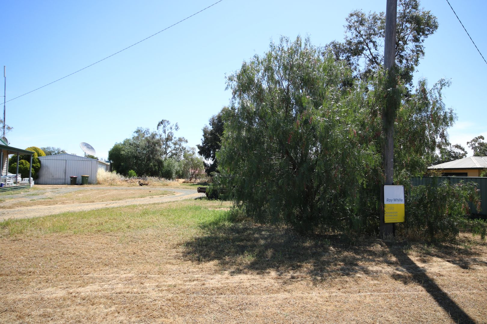 60 Kerford Street, Rochester VIC 3561, Image 1