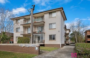 Picture of 5/9 Reddall Street, Campbelltown NSW 2560