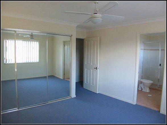 Nikau Cres, Nerang QLD 4211, Image 2