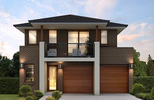 Picture of Lot 773 Evergreen Drive, Oran Park NSW 2570