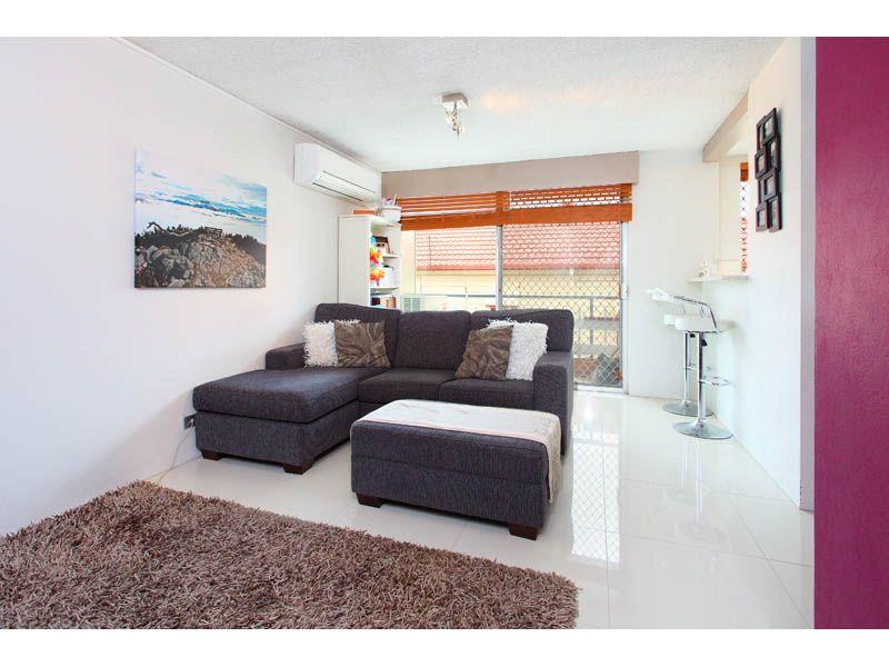 2/65 Heal Street, New Farm QLD 4005, Image 2