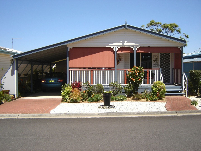 34/570 Woodburn Evans Head Road, Doonbah NSW 2473, Image 0