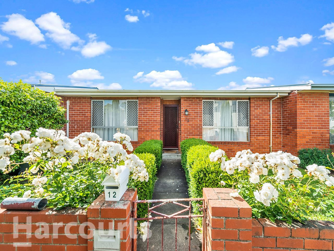 2/10-14 Honora Avenue, New Town TAS 7008, Image 1