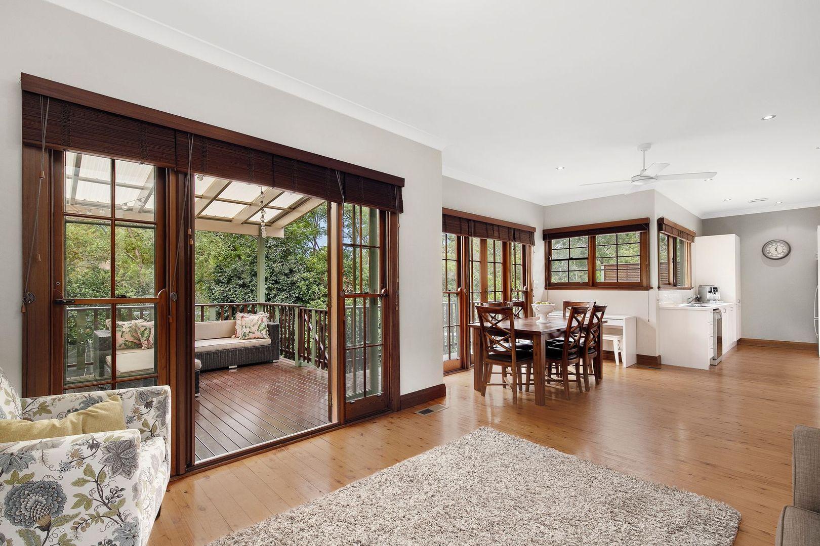 40 Sutherland Road, Beecroft NSW 2119, Image 1