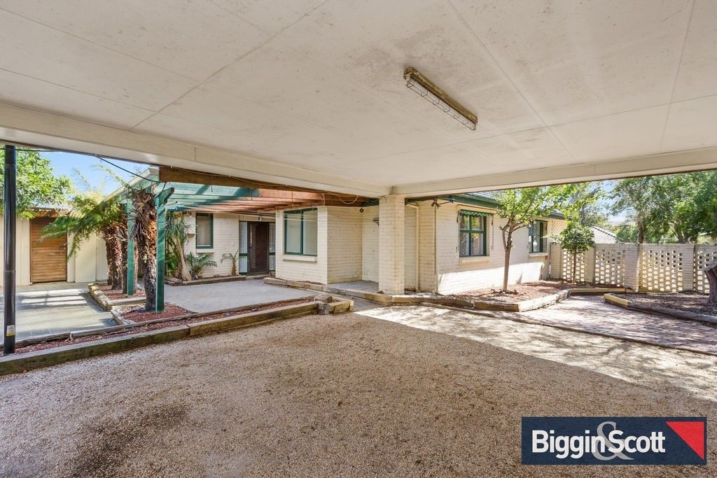 94 Husband Road, Forest Hill VIC 3131, Image 1