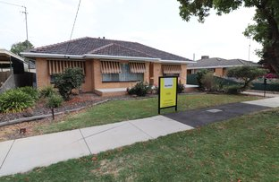 Picture of 36 Service Street, Tatura VIC 3616