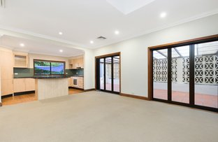 Picture of 86A Greville Street, Chatswood NSW 2067
