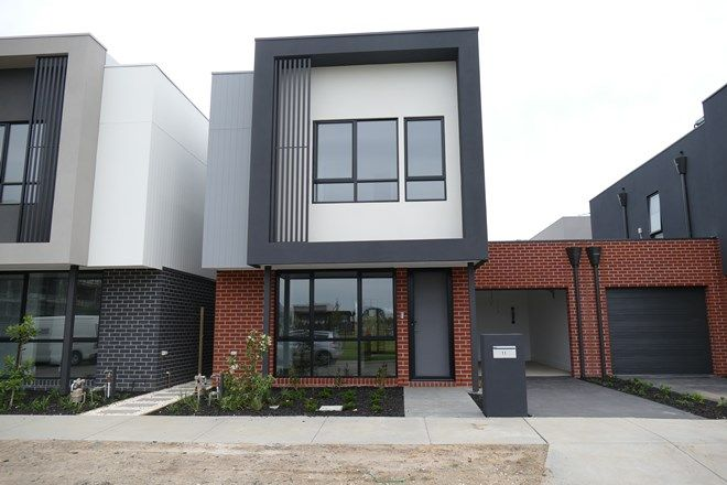 Picture of 11 Featherwood Street, CLAYTON SOUTH VIC 3169