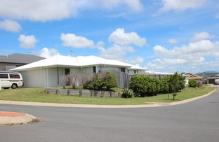 Picture of 16 Hawkins St, Bucasia QLD 4750