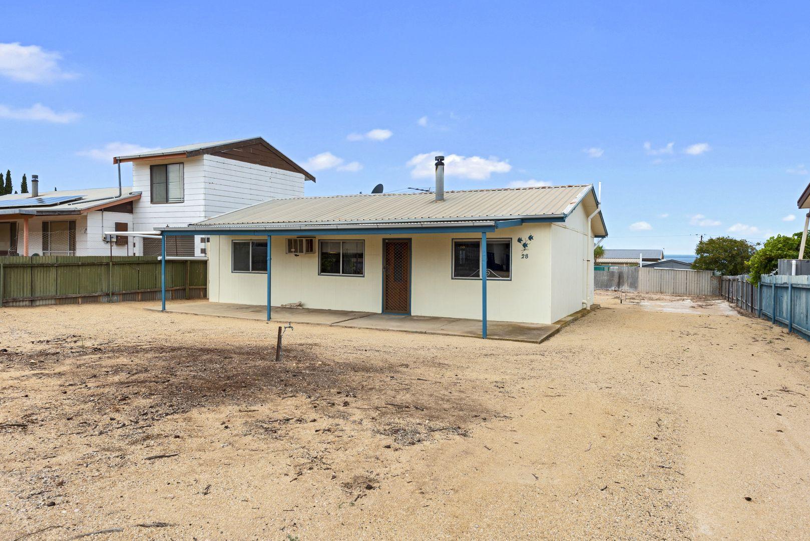 28 Barton Road, Tiddy Widdy Beach SA 5571, Image 0