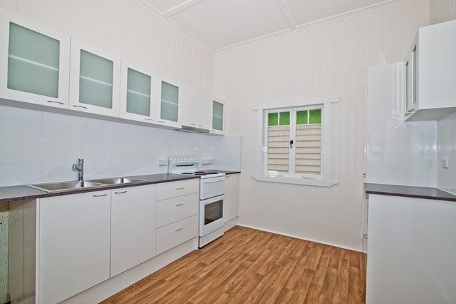 Picture of 32 Victoria Terrace, ANNERLEY QLD 4103